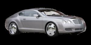 a brandable lhd car